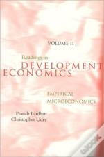 Readings In Development Economics