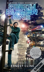 Ready Player One Mm Mti Exp
