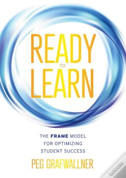 Wook.pt - Ready To Learn