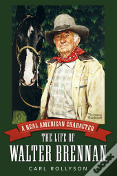 Real American Character