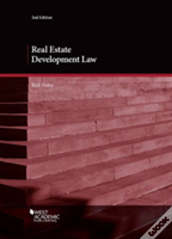 Wook.pt - Real Estate Development Law