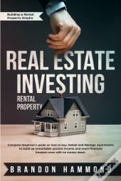 Real Estate Investing - Rental Property