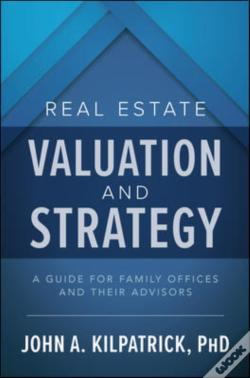 Wook.pt - Real Estate Valuation And Strategy