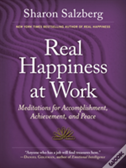 Wook.pt - Real Happiness At Work