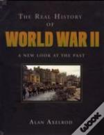 Real History Of World War Ii