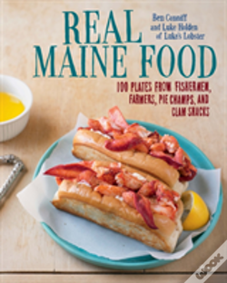 Wook.pt - Real Maine Food