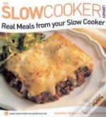 Real Meals From Your Slow Cooker