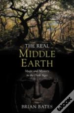 Real Middle-Earth