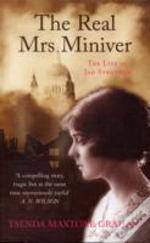 Real Mrs Miniver