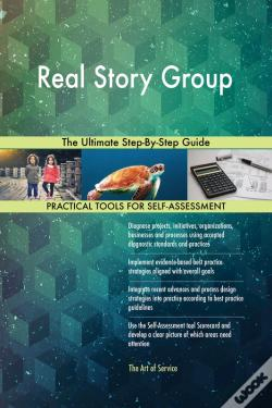 Wook.pt - Real Story Group The Ultimate Step-By-Step Guide
