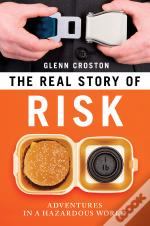 Real Story Of Risk