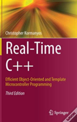 Wook.pt - Real-Time C++