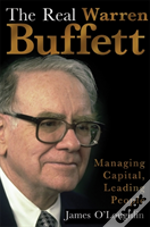 Real Warren Buffett