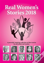 Real Women'S Stories 2018