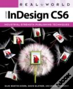Real World Indesign Cs6