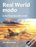 Real World Modo The Authorized Guide
