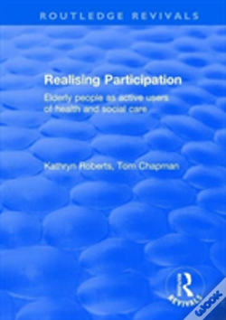 Wook.pt - Realising Participation