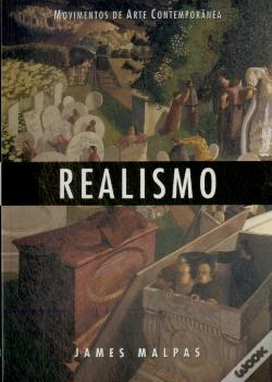 Wook.pt - Realismo