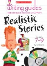 Realistic Stories For Ages 7-9