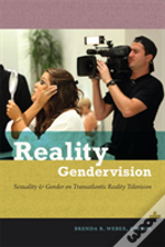 Reality Gendervision