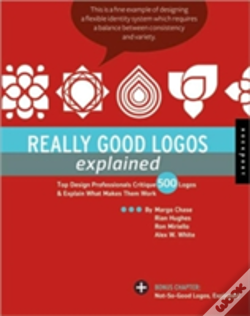 Wook.pt - Really Good Logos, Explained