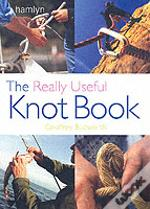REALLY USEFUL KNOT BOOK