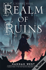 Realm Of Ruins