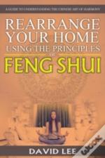 Rearrange Your Home Using The Principles