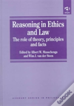 Reasoning In Ethics And Law