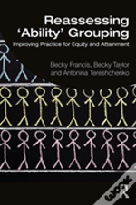 Reassessing Ability Grouping Franc