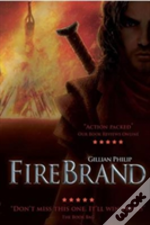 Rebel Angels Book One Firebrand