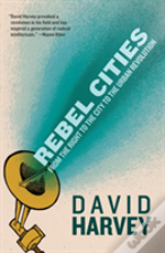 Rebel Cities