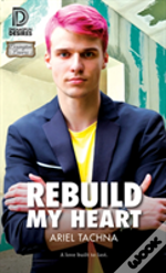 Rebuild My Heart