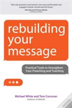 Wook.pt - Rebuilding Your Message