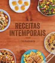 Receitas Intemporais