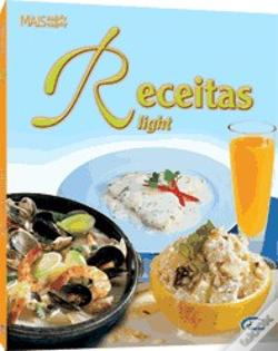 Wook.pt - Receitas Light