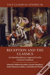 Reception And The Classics