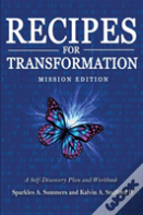 Recipes For Transformation
