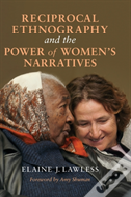 Reciprocal Ethnography And The Power Of Women'S Narratives