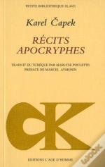 Recits Apocryphes