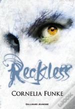 Reckless T.1