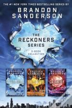 Reckoners Series