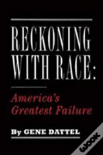 Reckoning With Race
