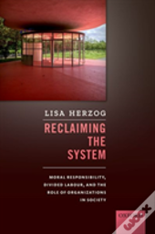 Reclaiming The System