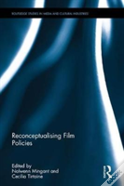 Wook.pt - Reconceptualising Film Policies