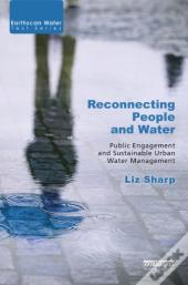 Reconnecting People And Water