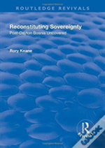 Reconstituting Sovereignty