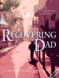 Wook.pt - Recovering Dad
