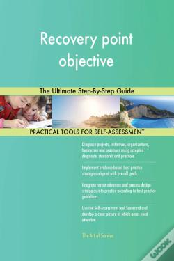 Wook.pt - Recovery Point Objective The Ultimate Step-By-Step Guide