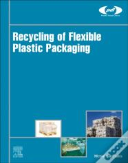 Recycling Of Flexible Plastic Packaging